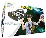 Gafas Realidad Virtual Niños + Juego...
