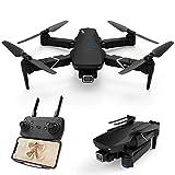EACHINE E520S Drone con Camara HD Drone...