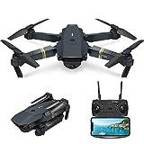 EACHINE E58 Drone con Camara HD 2.0MP...