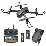 IDEA18+ Mini Drones con Camara 4K HD...