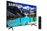 Samsung UHD 2020 50TU8005 - Smart TV de...
