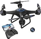 AKASO Drone con Cámara 1080P HD con...
