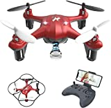 ATOYX Mini Drone para Niños con...