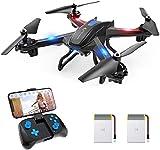 Snaptain S5C Drone con Cámara 1080p