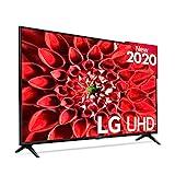 LG 49UN71006LB - Smart TV 4K UHD 123 cm...
