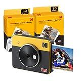 Kodak C300R Mini Shot 3, Camara Fotos...