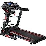FITFIU Fitness MC-500 - Cinta de correr...