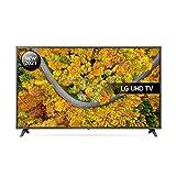 LG 43UP7500LF-ALEXA - Smart TV 4K UHD...
