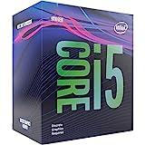 Intel Core i5-9400F procesador 2,9 GHz...