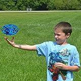 ShinePick Mini Drone para Niños y...