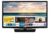 Samsung HD TV 24N4305 - Smart TV de 24',...