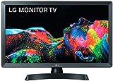 LG 28TL510S-PZ - Monitor Smart TV de...