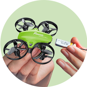 drone a 20
