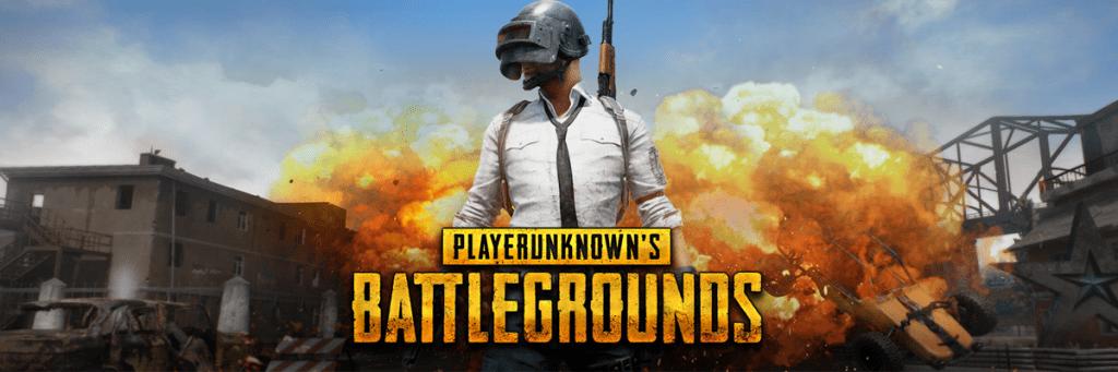 juegos mas populares shooter