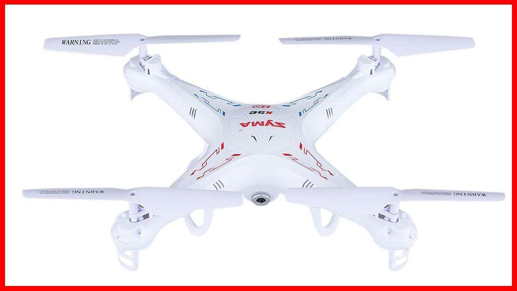 drone para niños syma