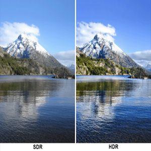 Fotos HDR