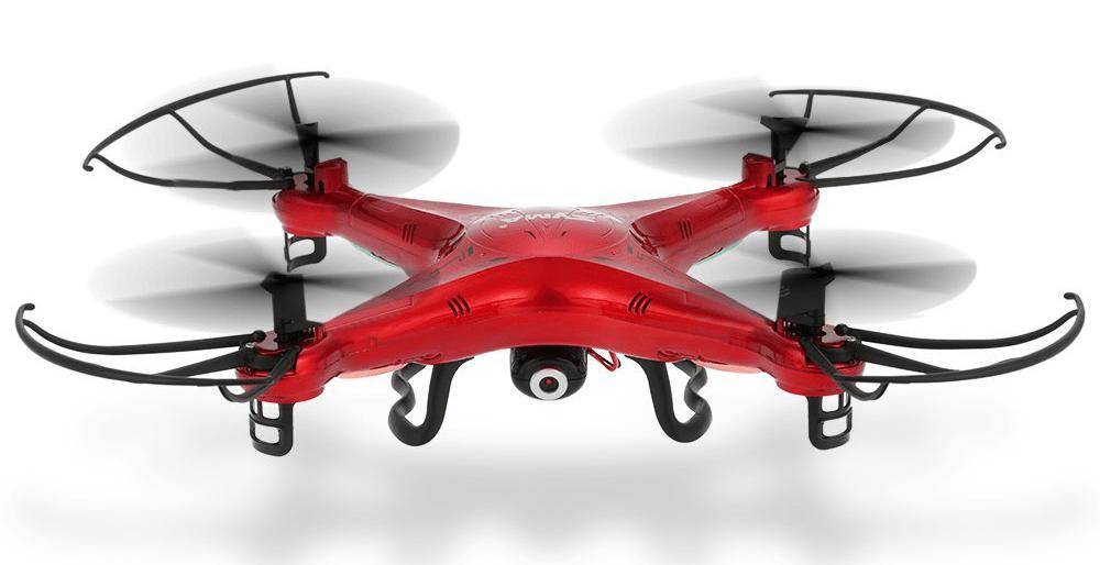 comprar drones baratos