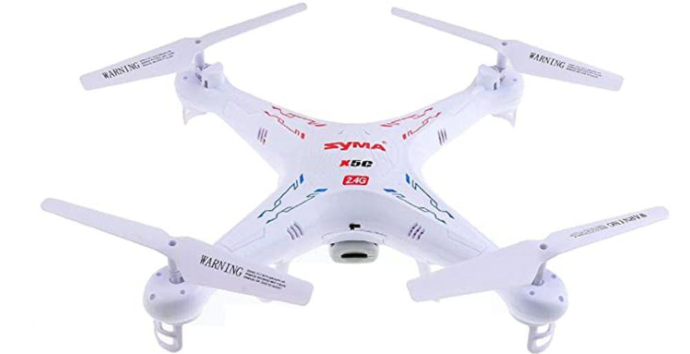 comprar drones para niños