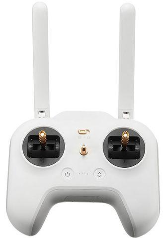 mando xiaomi mi drone 4k