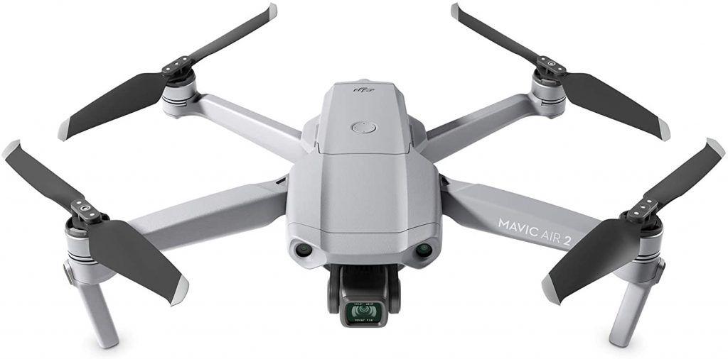 mejor drone calidad precio