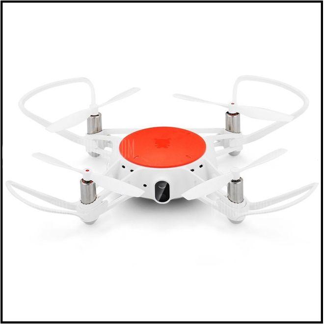 MITU Dron Mini