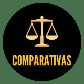 comparativas compralobueno