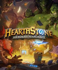 comprar Hearthstone