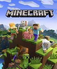 comprar Minecraft