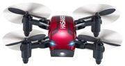 comprar h6 mini drone