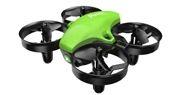 comprar Potensic A20 Nano Dron