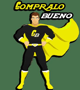 CompraloBueno