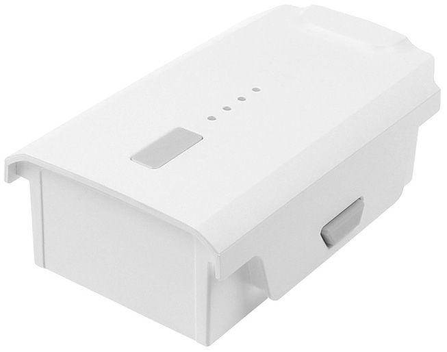 Batería Xiaomi FIMI X8