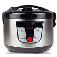 comprar robot de cocina newcook
