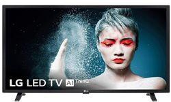 comprar LG Full HD<br />