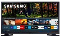 comprar Samsung HD HDR<br />
