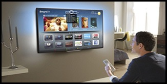 Que es una Smart TV
