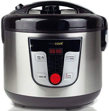 robot de cocina mas barato