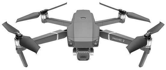 dron profesional más vendido