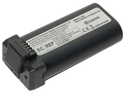 bateria ex 5