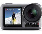 comprar DJI Osmo Action Cam