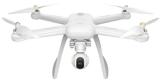 dron profesional Xiaomi