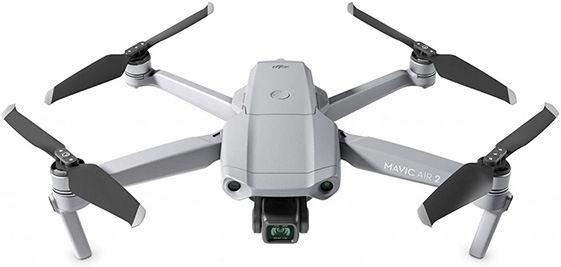 dron profesional barato