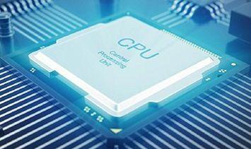 memoria cache procesadores