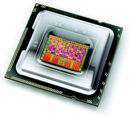 que son los procesadores