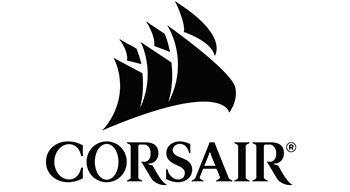 teclados corsair