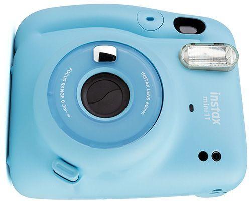 cámara instantánea barata