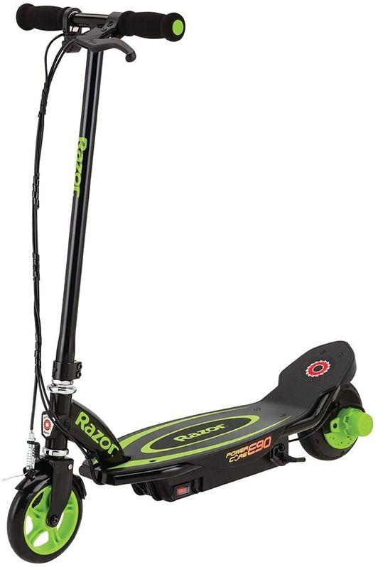 mejor patinete eléctrico para niños
