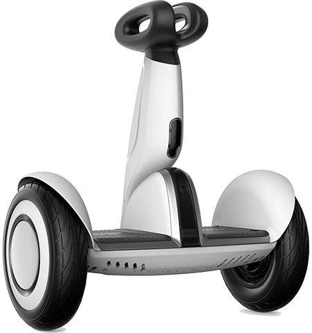hoverboard Xiaomi