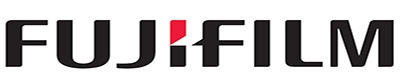 Cámaras Instantáneas FujiFilm