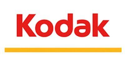 Cámaras Instantáneas Kodak